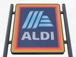 Aldi's 5am delivery plans are an unwelcome wake-up call for nearby residents