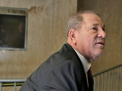 Weinstein energised about appeal, says lawyer