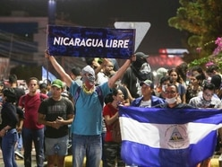 Shops looted as political protests continue in Nicaragua