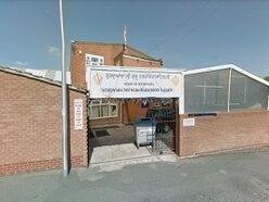 Gurdwara makes bid to create new community centre in Oldbury