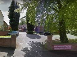 Dudley care home waits to hear fate after being put in special measures