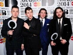 Arctic Monkeys to play second date in Birmingham