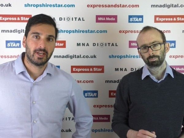 Walsall fixtures 2020/21: Matt Maher's verdict on League Two campaign - WATCH