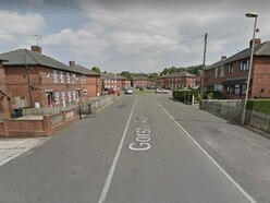 Women injured in 'racist attack' in the Black Country