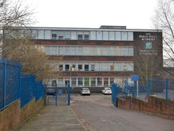Dudley schools earmarked for £4.5m refurbishment to help boost standards