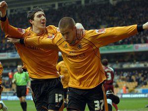 Match preview - Wolves v Burnley