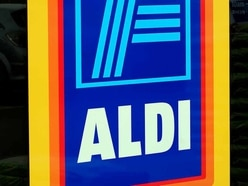 40 jobs on the way as Aldi plans new West Bromwich supermarket