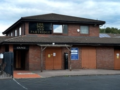 Bilston's Dog and Partridge loses licence after mass brawl