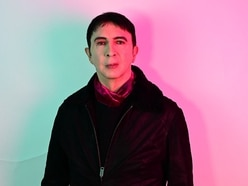 Marc Almond, The Twang, SIX The Musical and more: Additional shows added to Birmingham drive-in concert series