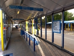 Dudley bus station revamp 'needs to start soon'