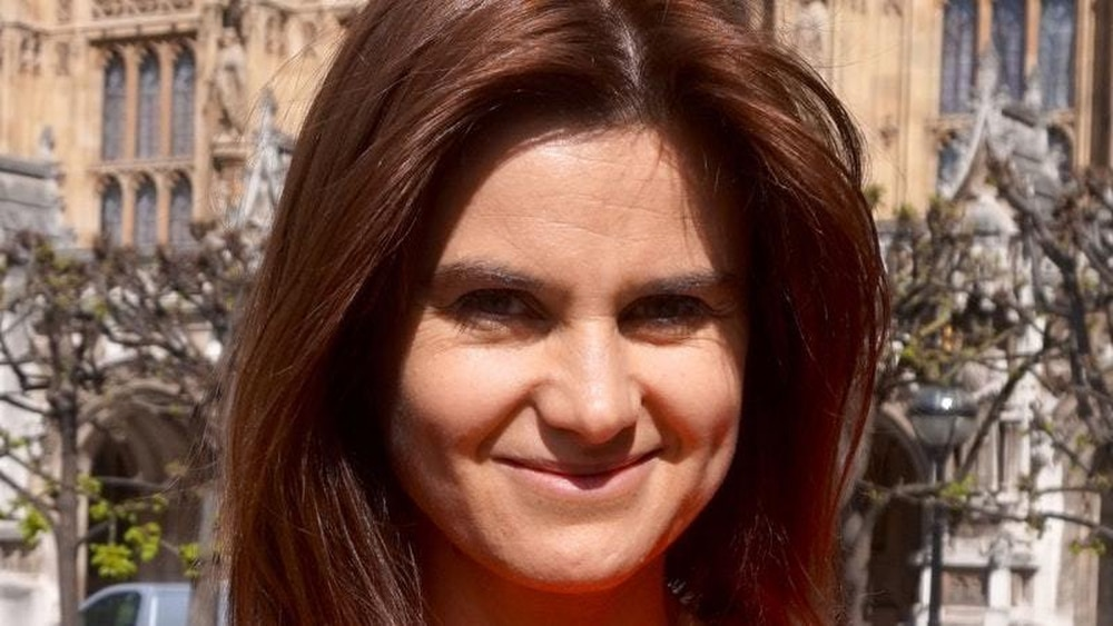 Jo Cox commission calls for 'minister for loneliness'