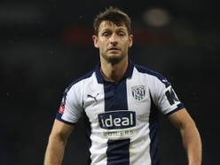 Cambridge United trying to convince Wes Hoolahan to join