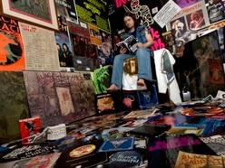 Tickets go on sale for Black Sabbath exhibition in Birmingham