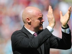 Burnley drawn to face Aberdeen in Europa League qualifying