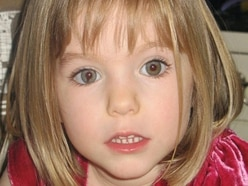 Portuguese police search wells in Madeleine McCann investigation