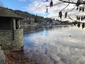 Travel review: The Lakes retain their magic