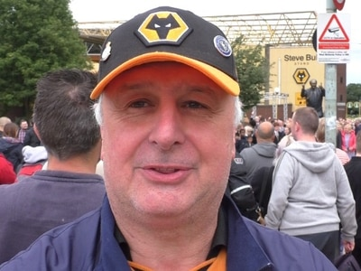 Premier League 2018/19 fixtures revealed: Wolves fans give their thoughts - WATCH