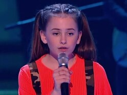 Walsall girl knocked out of ITV's The Voice Kids