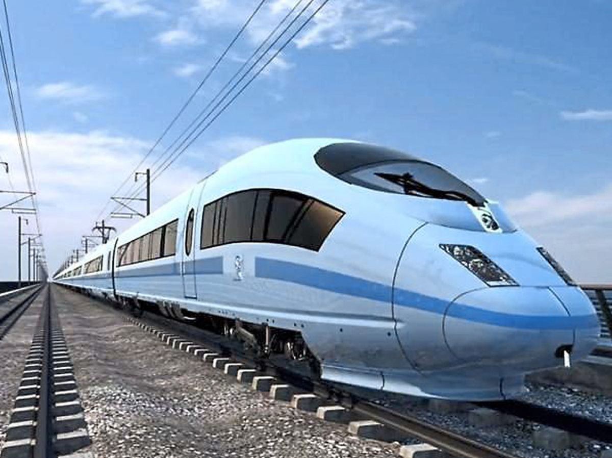 HS2's costs could soar according to new calculations