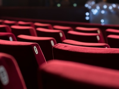 West Bromwich theatre society looking to cast actors for latest show