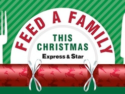 Feed a Family This Christmas: Who our appeal is supporting