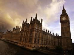 MPs vote down animal sentience clause
