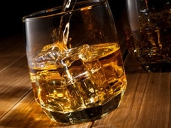 Will whisky fuel the cars of the future?