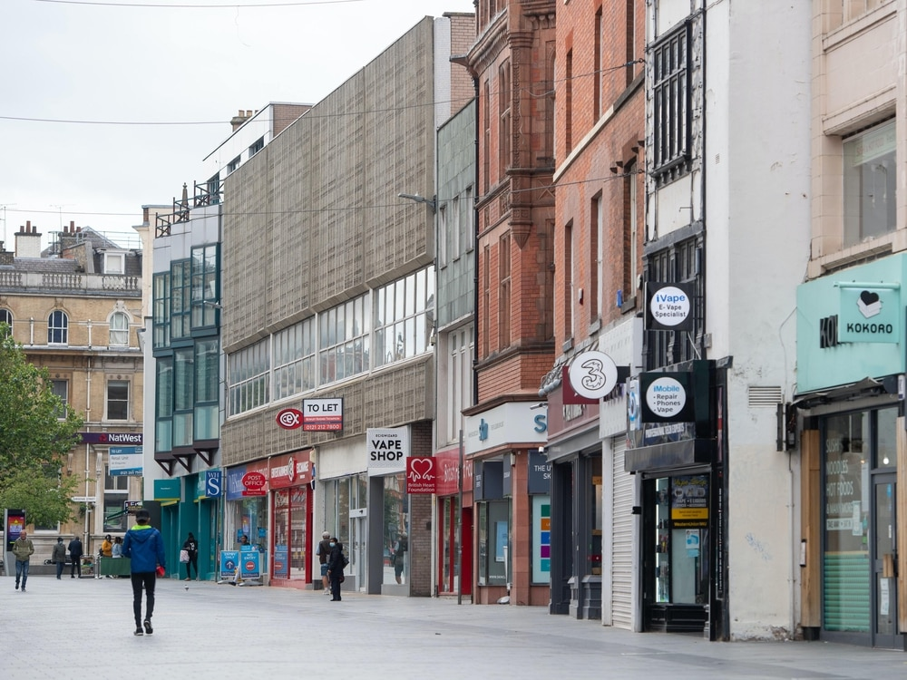 Government publishes new local lockdown rules for Leicester ...