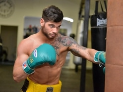Black Country boxers set for super Sunday