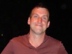 Factory explosion victim named as 39-year-old father
