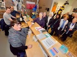 Struggling cinema Light House celebrates record-breaking ticket sales
