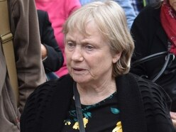 Call for assisted dying law as pensioner cleared over husband's suicide pact death