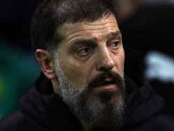 Slaven Bilic: West Brom to respect the cup