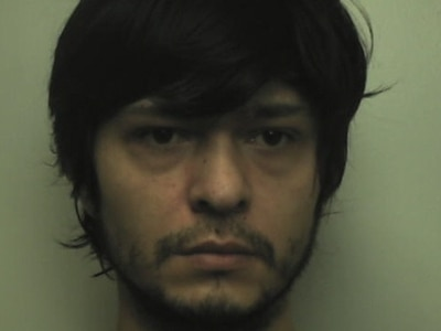 Samurai sword attack left Stafford man with partially severed head