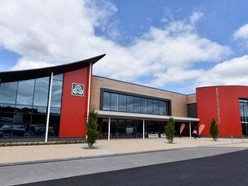 Leisure centres in Wyre Forest to reopen