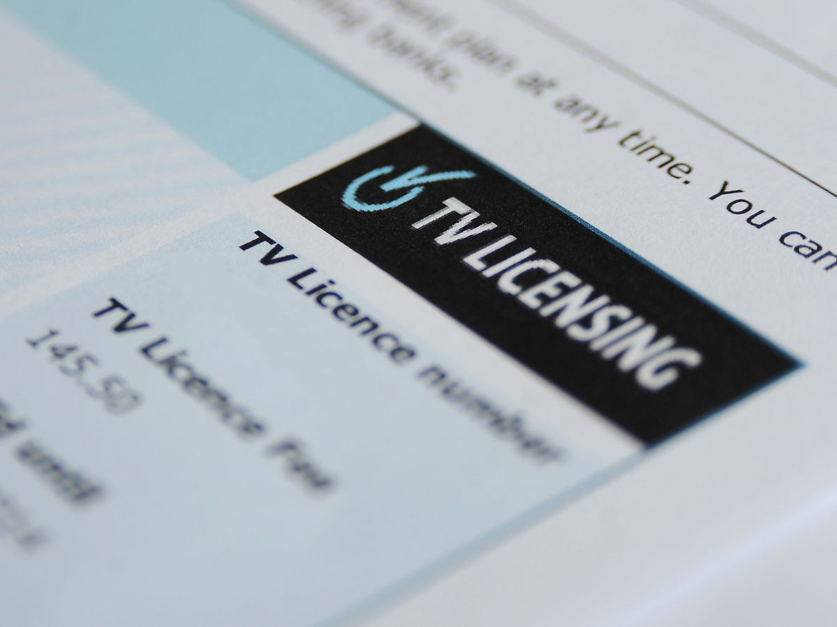 A free TV Licence will only be available to households with someone aged over 75 who receives Pension Credit from June 2020, the BBC has announced.