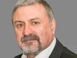 £4 million asbestos removal plan agreed