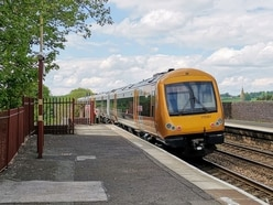 Campaigners' railway reopening hopes as £500 million pot is revealed