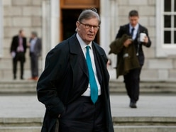 Sir Bill Cash - Britain must walk away from Brexit talks if EU threats continue