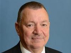 Give us more bobbies on the beat, says Wednesfield councillor