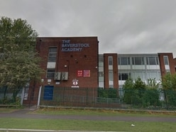 City council saddled with £241k bill for old school buildings