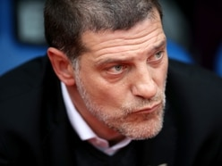 Slaven Bilic recruits West Brom assistants Dean Racunica and Danilo Butorovic