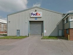 FedEx thieves from Walsall blame each other after Burntwood plot uncovered