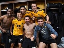 Ruben Neves: Short-term thinking improves Wolves