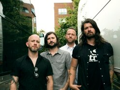 Taking Back Sunday, O2 Institute, Birmingham - review