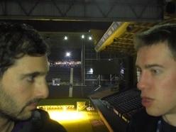 West Brom 4 Leeds 1 - Matt Wilson and Nathan Judah analysis - WATCH