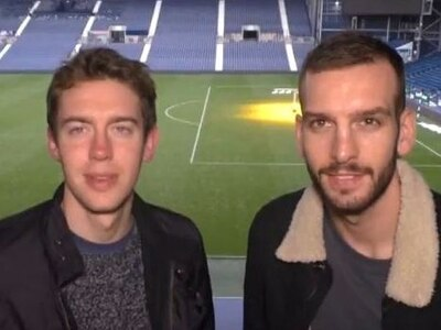 West Brom 2 Millwall 0: Luke Hatfield and Matt Wilson analyse a positive result at the Hawthorns - WATCH