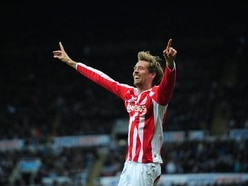 8 of Peter Crouch's best tweets after striker retires from football