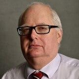 John Corser