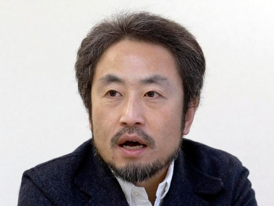 Japan says man believed to be missing journalist in Syria freed